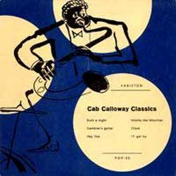 18 Cab Calloway EP Varieton POP 30 UK blue cover.jpg