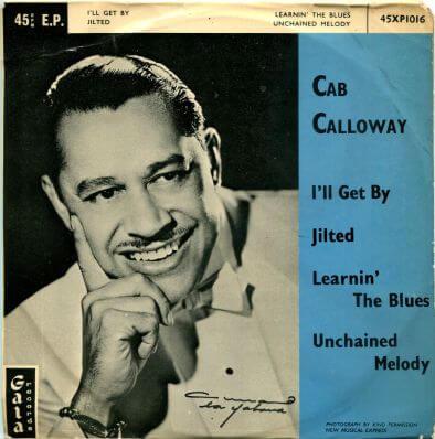 20 Cab Calloway EP Gala 45XP1016 UK.jpg