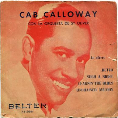22 Cab Calloway EP Belter 45 008 Spain.jpg