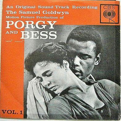 29 Cab Calloway EP Porgy alternate cover 1.jpg