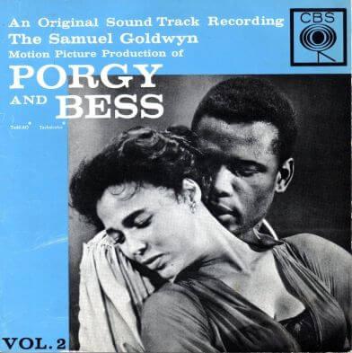 30 Cab Calloway EP Porgy alternate cover 2.jpg