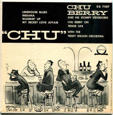 35 Chu Berry EP Epic EP 7107 USA.jpg