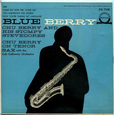 36 Chu Berry EP Epic EP 7108 USA.jpg