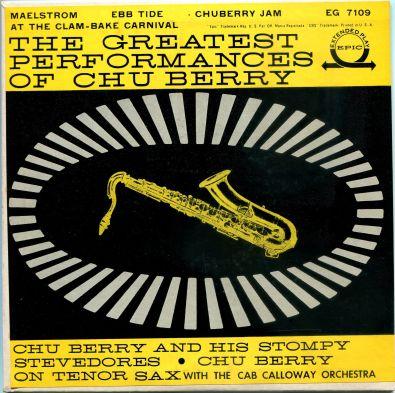 37 Chu Berry EP Epic EP 7109 USA.jpg