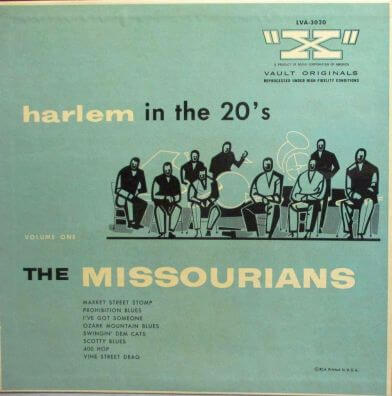 40 Missourians LP RCA LVA 3020 USA.jpg