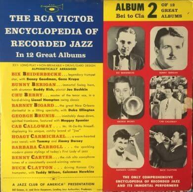 42 Cab Calloway LP RCA LEJ-2 USA.jpg
