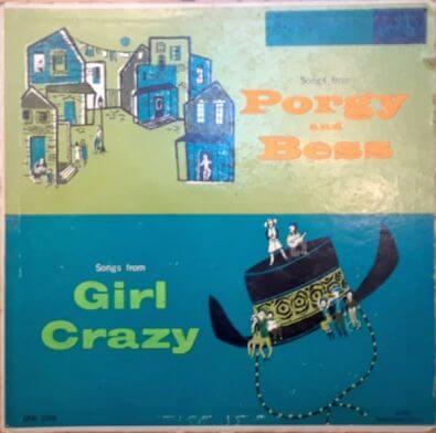 44 Cab Calloway LP RCA LP 3156 USA.jpg