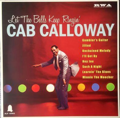46 Cab Calloway LP RWA ALP 10503 2017 USA.jpg