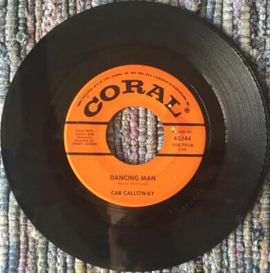 A example 45 rpm single.jpg