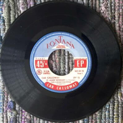 B example 45 rpm EP.jpg