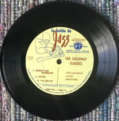 C example 33 rpm EP.jpg