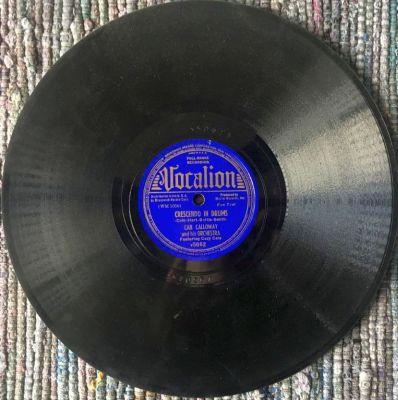 D example 78 rpm single.jpg