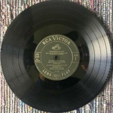 E example 33 rpm LP.jpg