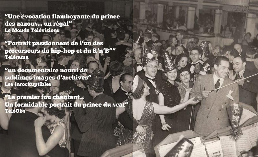 Critique-Cab-Calloway.jpg