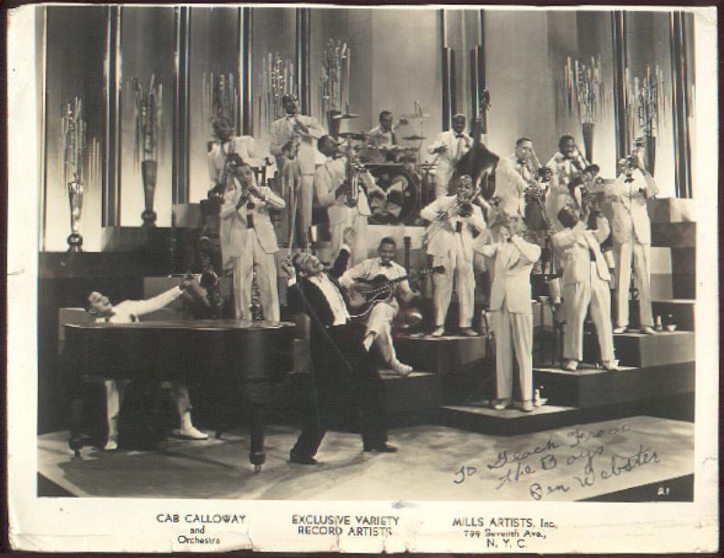 1935 benwebster1.jpg
